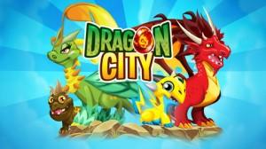 Cách hack game Dragon City đơn giản, đã test ok 100%(12/4/2013)